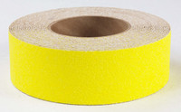 "Tape Anti-Grit Hvy Duty Ylw 2""X60' (3335-02 Safety Yellow)"