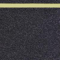 3100-6X24 - Gl Anti Slip Cleat Glow Stripe    24 Per Case