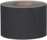 """Grit Tape Anti Skid Blk 4""""X60' (3100-4)"""