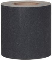 """Grit Tape Anti-Skid Blk 6""""X60' (3100-6)"""