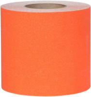 """3320-6 Safety Orange 6"""" X 60'"""
