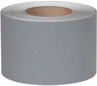 "Tape Anti-Slip Resilient Grey 4""X60' (3520-4)"
