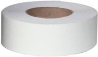 "Tape Anti-Slip Glo Brite® 2""X60' (3420-2)"
