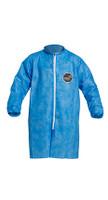 DuPont ProShield® 10 Blue Frock - PB271S BU