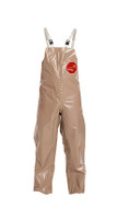 DuPont Tychem® 5000 Tan Overall - C3360T TN