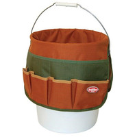 Bucket Organizer - 01024CS12F