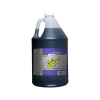 Sqwincher® Liquid Concentrate, 128 oz Jug, Grape - 40202