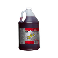 Sqwincher® Liquid Concentrate, 128 oz Jug, Fruit Punch - 40205