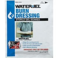 "Water-Jel® Burn Dressings (4"" x 16"") - 41628"