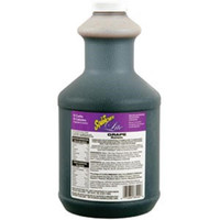Sqwincher® Zero Liquid Concentrate, 64 oz Bottle, Grape - 50103
