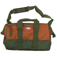 GateMouth® Tool Bag (Large) - 06004CS06F