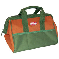 GateMouth® Tool Bag (Medium) - 06007CS06F