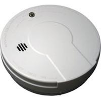 Kidde Tamper-Resistant DC Smoke Alarm (Ionization) - 0915E