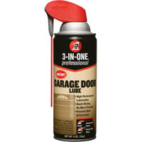 3-In-One® Garage Door Lube - 100581