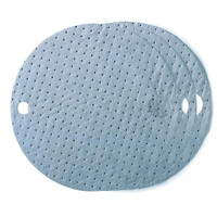 Allwik® Drum Top Cover - 107695