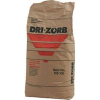 Dri-Zorb® Loose Granular - DZ100