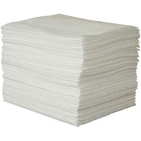 ENV™ Heavy-Weight Economy Pads - ENV100