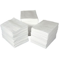 ENV™ Medium-Weight Economy Pads - ENV300
