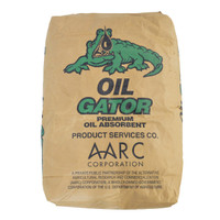 Oil Gator® Loose Granular - GS-10