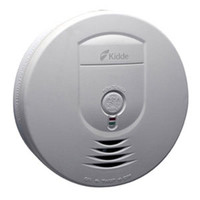 Kidde Hardwired/Wireless AC/DC Smoke Alarm (Ionization) - RF-SM-DC