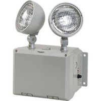 All-Weather Emergency Lights - 148EE