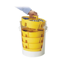 BucketBoss® Stacker System - 15051CS12F