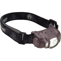 Coleman® Multi- Colored LED Headlamp - 2000002662