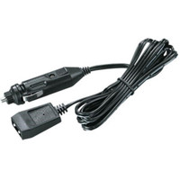 12V DC Cigarette Lighter Charging Cord - 22051