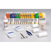 197-Piece Refill for 225UFAOAC & 226UFAOAC - 225REFILL