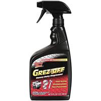 Grez-Off® Degreaser - 22732