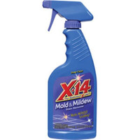 X-14® Mold & Mildew Stain Remover - 260749