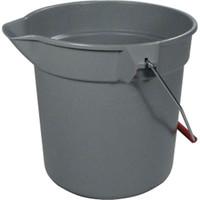 Brute® Bucket - 296300GY