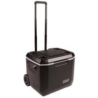Coleman® Xtreme® 5 Wheeled Cooler, 50 qt - 3000002003