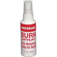 Water-Jel® Burn Spray, Pump (2 oz) - 4017
