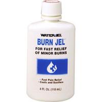 Water-Jel® Burn Jel (4 oz) - 4240B
