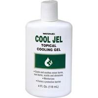 Water-Jel® Cool Jel (4 oz) - 4240C