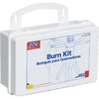 11 Piece Burn Kit - 440OFAO