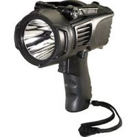 Waypoint™ Spotlight w/ 12V Cord, Black - 44902