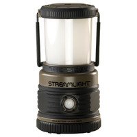 "The Siege® Alkaline Lantern, 3 D-Cell, 7 1/4"" x 3 15/16"" - 44931"