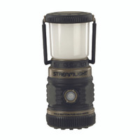 "The Siege® Alkaline Lantern, 3 AA-Cell, 5 7/16"" x 2 3/8"" - 44941SL"