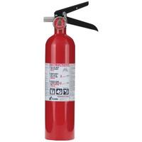 Kidde Pro Line 2.5 lb ABC Fire Extinguisher w/ Wall Hook - 66227K