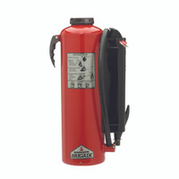 Badger™ Brigade 30 lb ABC Fire Extinguisher - 66533