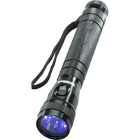 Twin-Task® 3C-UV LED Flashlight - 51045