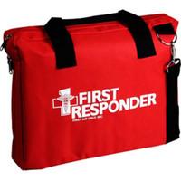 Medium First Responder Bag (Empty) - 510FRBAG