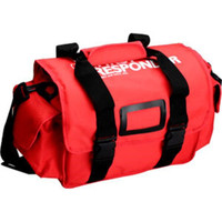 Large First Responder Bag (Empty) - 520FRBAGFAO