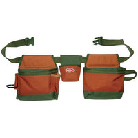 BucketBoss® Tool Belt - 55031CF12F