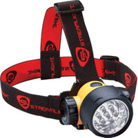 Septor® Headlight - 61052