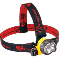 Argo® LED Headlamp - 61301