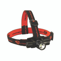 ProTac HL® Headlamp - 61304