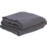Wool Fire Blanket - 650200BR